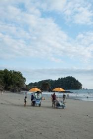 Costa Rica-31