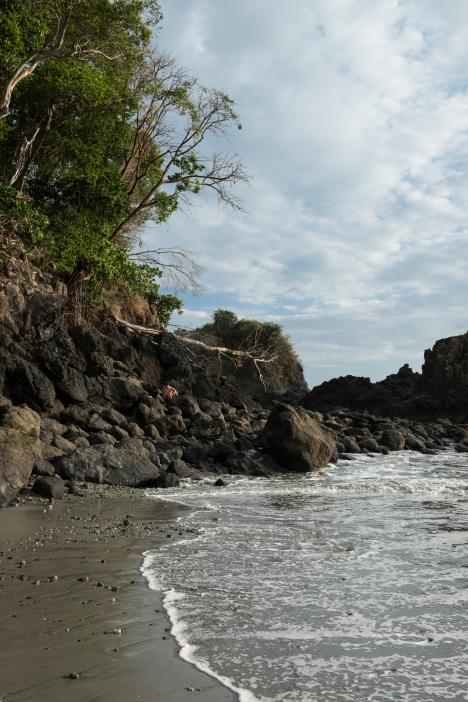 Costa Rica-33