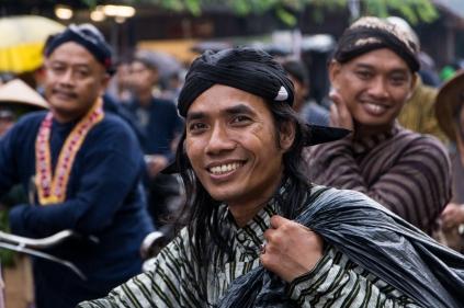 Indonesia-14