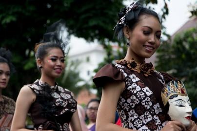 Indonesia-7