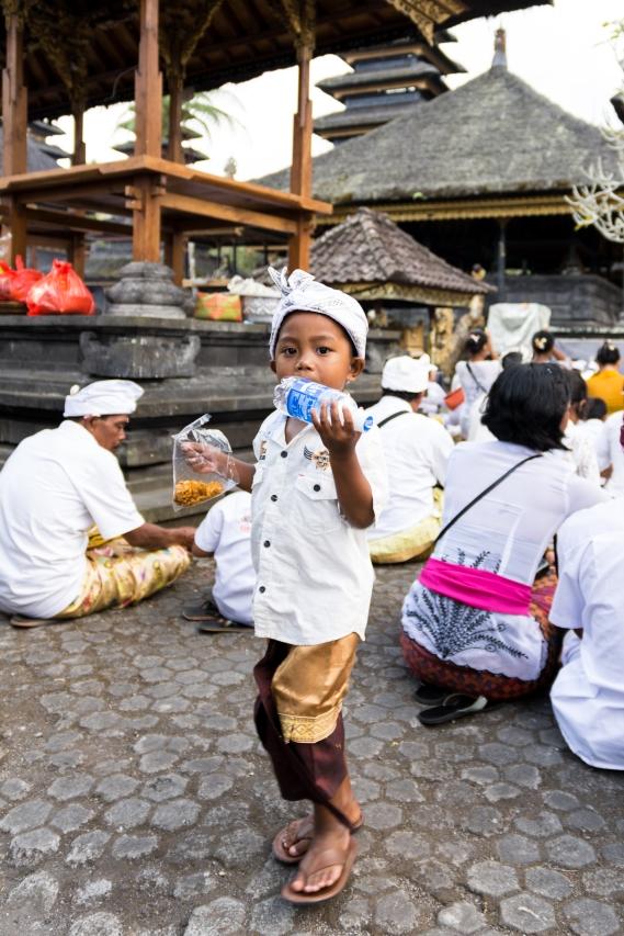 Indonesia-90