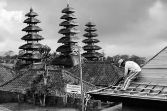 Indonesia-95